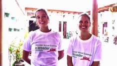 Volunteer Programs, Volunteer Work, Volunteer Abroad, Cusco Peru, Travel Organization, Childcare, Shelter, Group, Women