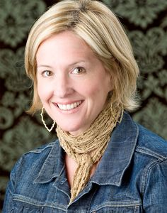 Shame researcher Brené Brown shares insights about the self-obsessed (including the root of ego-driven behavior) that will change the way you interact with them forever.