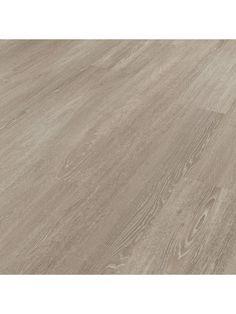 Buy Pallida Karndean Opus Luxury Vinyl Tile Wood Flooring, 1219 x 228 mm from our Hard Flooring range at John Lewis & Partners. Natural Flooring, Wood Flooring, Kitchen Flooring, Hardwood Floors, John Lewis Kitchen, Large Format Tile, Luxury Vinyl Tile, Plank, Tile Floor