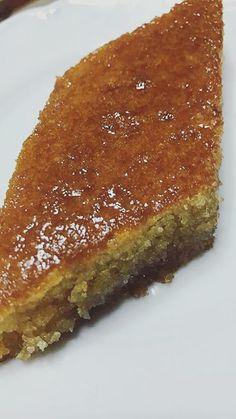 Greek Desserts, Greek Recipes, Greek Cookies, Greek Pastries, American Cake, Biscuits, Recipies, Deserts, Food And Drink