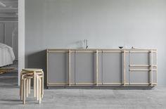 Trött på gamla, opersonliga Ikea-möbler? Uppdatera ditt hem med snygga Ikea-hacks – utan att själv behöva göra jobbet.