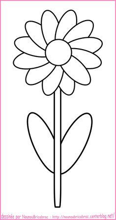pattern art for kids kindergarten Preschool Art Activities, Fun Activities For Toddlers, Painting Activities, Stencil Patterns, Painting Patterns, Pattern Art, Preschool Coloring Pages, Coloring For Kids, Disney Stencils