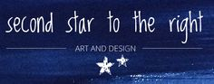 Welcome to Second Star To The Right. An Art and Design company specialising in the odd and unusual. Take a look at our online store and peruse our original pieces and objet d'art.