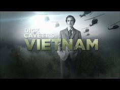 How America Got into The Vietnam War - YouTube