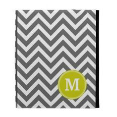 >>>Are you looking for          	Charcoal & Lime Chevron Stripes Custom Monogram iPad Cases           	Charcoal & Lime Chevron Stripes Custom Monogram iPad Cases so please read the important details before your purchasing anyway here is the best buyReview          	Charcoal & Lime ...Cleck Hot Deals >>> http://www.zazzle.com/charcoal_lime_chevron_stripes_custom_monogram_case-222032097279625428?rf=238627982471231924&zbar=1&tc=terrest