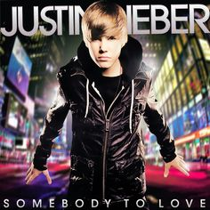 Somebody to Love by Justin Bieber. I Like To Dance, Somebody To Love, Universal Music Group, Shakira, Britney Spears, Justin Bieber, Cheerleading, Olympics, Punk