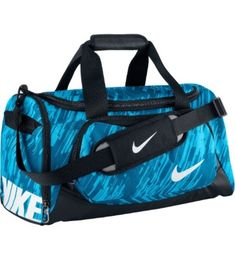 e25d93c0807623 Nike YA TT Small Duffel Bag Nike Duffle Bag, Duffel Bags, Backpack Bags,