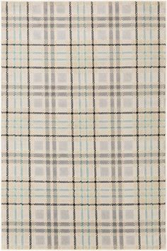 65 Best Plaid Rug Ideas In 2021 Plaid Rug Rug Direct Plaid Area Rug