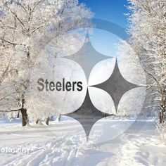 - I want to paint that Steelers Gear, Here We Go Steelers, Pittsburgh Steelers Football, Pittsburgh Sports, Steelers Stuff, Football Team, Steelers Tattoos, Steelers Images, Pittsburgh Steelers Wallpaper