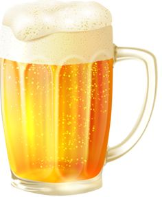 Beer Glassware Mug PNG - beer, beer bottle, beer cocktail, beer glass, beer glasses Beer Glassware, Oktoberfest Beer, Beer Poster, Ceramic Tableware, Art Images, Beer Bottle, Food Art, Clip Art, Mugs