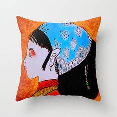 http://society6.com/product/in-gold-qv8_pillow?curator=lizzshop