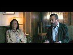 Insensibles - Trailer español