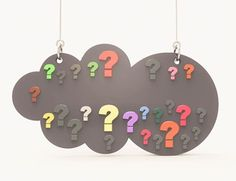 Employee Engagement Surveys: The 20 Questions You Need to Ask by TINYpulse