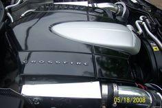 HOT FIYA CROSSFIRE - Google Search Chrysler Crossfire, Girls Aloud, E Photo, Inside Job, Porsche Boxster, Cabriolet, Amazing Cars, Car Accessories, Bear