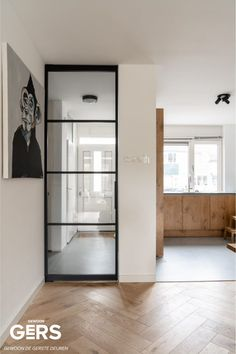 Doors, Home, House Styles, Home And Living, Interior, New Homes, House, Black Doors, My House