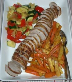 Food N, Food And Drink, Ratatouille, Pasta Salad, Dishes, Meat, Baking, Ethnic Recipes, Drinks