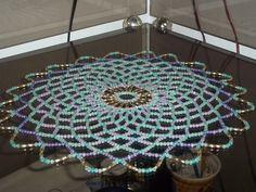 Resultado de imagen para carpetas perlas