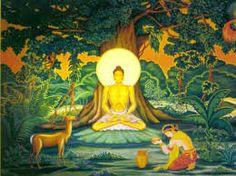 Resultado de imagen para tibet