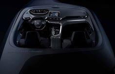 グループPSA(本社:フランス・パリ、CEO:カルロス・タバレス)傘下のプジョーブランドは、今日、早くも未来の姿に到達しつつある自動車運転の未来像を自らが指し示すため「New PEUGEOT i-Cockpit®」を公表した。