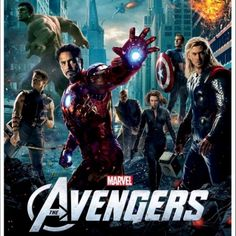 Marvel's The Avengers (classified under the name Marvel Avengers Assemble in the United Kingdom and Ireland), or simply The Avengers, is a 2012 American superhero film based on the Marvel Comics superhero team of the same name, produced by Marvel Studios and distributed by Walt Disney Studios Motion Pictures.1 It is the sixth film in the Marvel Cinematic Universe. The film was written and directed by Joss Whedon and features an ensemble cast that includes Robert Downey Jr., Chris Evans, Mark…