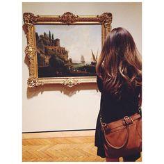 Admire Art