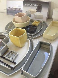 Heather Mae Erickson Ceramic Design. 2013 heathermaeerickson.com