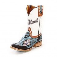 PFI Cowgirl Boots include Western Boots, Exotic Boots, Fashion Boots, Tall Boots, Shortys and many more