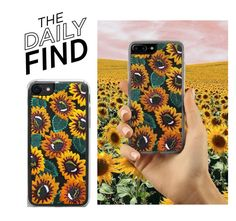 """""""The Daily Find: Zero Gravity Phone Case"""" by polyvore-editorial ❤ liked on Polyvore featuring Zero Gravity and DailyFind"""
