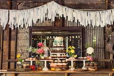 healdsburg-garden-party-wedding-53