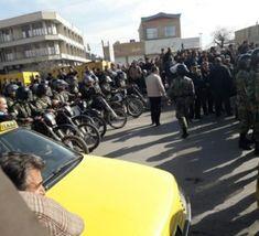 علی+جوانمردی:+خامنهای+خانوادهاش+را+به+ترکیه+فرستاده+است