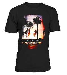 """# Ibiza Tshirt Spain Shirt Beach Vacation Tee Men Women Teens .  Special Offer, not available in shops      Comes in a variety of styles and colours      Buy yours now before it is too late!      Secured payment via Visa / Mastercard / Amex / PayPal      How to place an order            Choose the model from the drop-down menu      Click on """"Buy it now""""      Choose the size and the quantity      Add your delivery address and bank details      And that's it!      Tags: Vintage Ibiza tshirt…"""