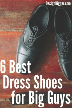 6 Best Dress Shoes for Fat Guys - DesignBigger Ugly Dresses, Nice Dresses, Best Dress Shoes, Plus Size Men, Mens Fall, Big Guys, Fashion Games, Men Looks, Best Brand