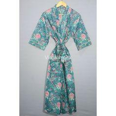 Silk Kimono Robe, Cotton Kimono, Boho Kimono, Floral Kimono, Kimono Top, Maternity Gowns, Maxi Gowns, Kimono Dressing Gown, Wedding Kimono