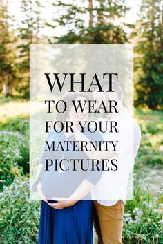 What to Wear for your Maternity Pictures | Utah Maternity Photographer | Flowy maternity dress | Maternity dress | long maternity dress | Albion Basin |Wild flowers | Maternity Poses | Maternity pose ideas | Truly Photography | www.trulyphotographyut.com