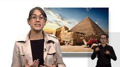 Uaulas - Os períodos da história - História Antiga