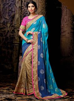 Product Code: 4972    8,168/- INR   