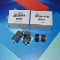 PA03338-K011 PA03576-K010 Pick//Brake Roller kit For Fujitsu fi-6670//5650c