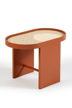 Woodworking Table Diy Projects Copper Colored Piani Side Table by Patricia Urquiola for Editions Milano Table Diy Projects Copper Colored Piani Side Table by Patricia Urquiola for Editions Milano 2019 Plywood Furniture, Design Furniture, Furniture Plans, Furniture Decor, Outdoor Furniture, Cheap Furniture, Furniture Stores, Luxury Furniture, Antique Furniture