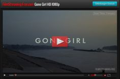 Gone Girl Streaming Film Complet Gratuit ici http://streamingfilm-free.com/film/Gone-Girl.php