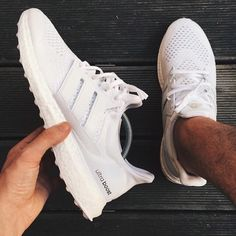 Adidas Ultra Boost Adidas Shoes Outlet, Adidas Sneakers, Shoes Sneakers,  Sneaker Boots, 4e4170e0157e