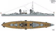 Military Units, New Set, Battleship, Dieselpunk, Sailing Ships, Military Vehicles, World War, Wwii, 19th Century