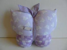 Ballet Dance, Dance Shoes, Butterfly Pillow, Butterflies, Slippers, Pillows, Sewing, Rose, Crafts
