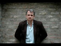 The Manovill Conversations – Timothy Snyder and Black Earth: The Holocaust as History and Warning - YouTube