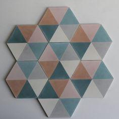 pophamdesign-hexzulu-petalazuredovemilkturquoiseclementine-layout-86170.jpg