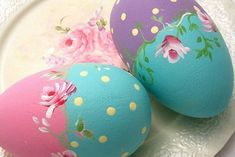 Exclusive Outdoor Easter decorations symbolize the excitement that marks the end of winter. View these Exclusive Outdoor Easter decoration ideas so you may be inspired. [...]