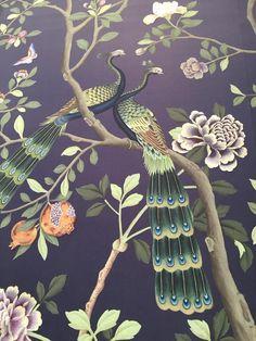 Imagen perlas bordar Stick envase africana 24x38 cm Stick plantilla prenumerado