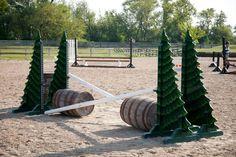 equestrian life equestrian style horses farm canterbury farm chicago www.canterburyfarmchicago.com