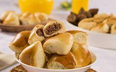 Bruschetta, Snack Recipes, Snacks, Canapes, Pretzel Bites, Tapas, Chips, Bread, Vegetables