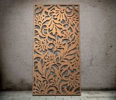 Divisória é alternativa para substituir parede, mantendo a harmonia do ambiente…