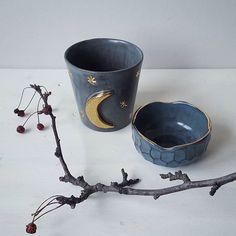 #seramik #ceramics #ceramica #ceramique #keramik #ceramic #ceramicart #coffee #coffeetime #mug #kahvekeyfi #kahvefincanı #pottery #handmade #artoftheday #wheelthrown #wheelthrownpottery #handmadeceramics #handmadepottery #desing #interiordesign #decor #homedecor #photography